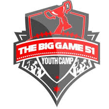 Big_Game_Youth_Camp1