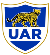 Argentina_Rugby_Logo_2