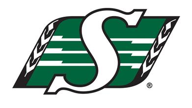 saskatchewan-roughriders-logo-new