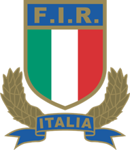 Italy_Rugby_Logo_2