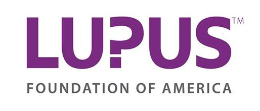 Lupus_Foundation