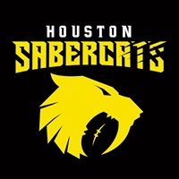 Houston_SaberCats_logo_(1)