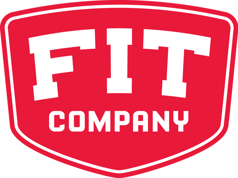 Fit_logo_red