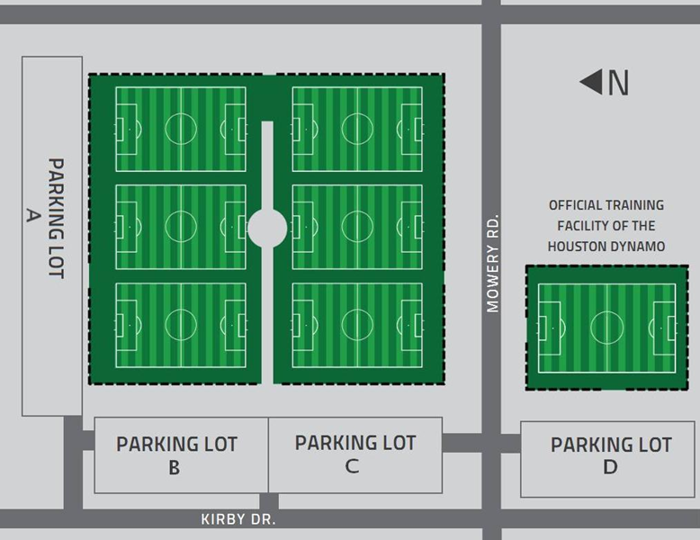 HSP_Parking_Map
