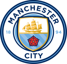 Man_City_Soccer_resized