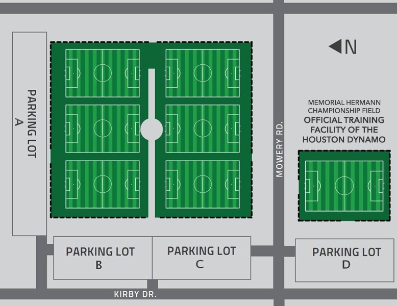 New_HSP_Parking_Map_2020