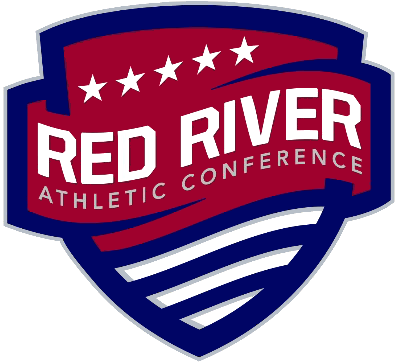 Red_River_Athletic_Conference_logo