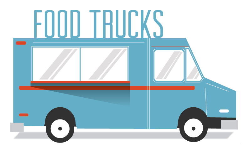 Food Truck Vendors Houston