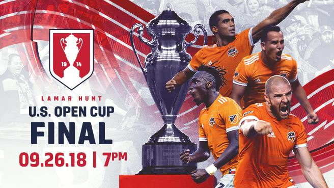 open_cup_final