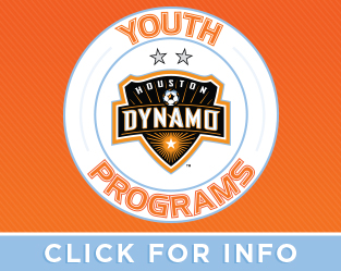 web_dynamoyouthprograms_313x249